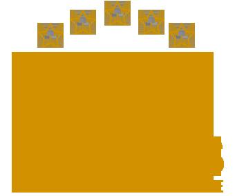 déménagement 20 ans d'expérience