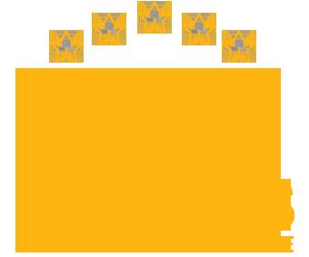 20 ans expérience déménagement yverdon